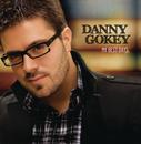 My Best Days/Danny Gokey
