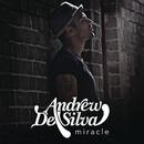 Miracle/Andrew De Silva