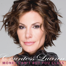 Money Can't Buy You Class (Radio Edit)/Countess Luann