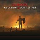 La Difunta/Silvestre Dangond & Rolando Ochoa