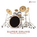 Super Drums/Bharadwaj