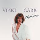 Esta Noche Vendrás/Vikki Carr