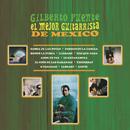 El Mejor Guitarrista de México/Gilberto Puente