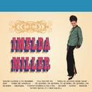 Imelda Miller/Imelda Miller