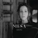 Sinto/Mesa