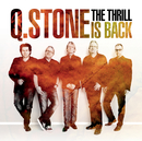 The Thrill Is Back/Q.Stone