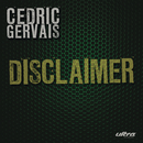 Disclaimer/Cedric Gervais