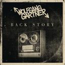Back Story/Wolfgang Gartner