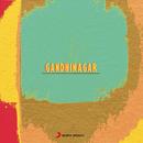 Gandhinagar (Original Motion Picture Soundtrack)/Liendra