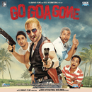 Go Goa Gone (Original Motion Picture Soundtrack)/Sachin Jigar
