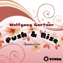 Push & Rise/Wolfgang Gartner