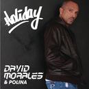 Holiday/David Morales