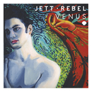 Venus/Jett Rebel