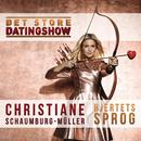 Hjertets Sprog/Christiane Schaumburg-Müller