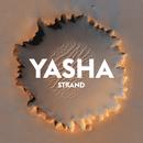 Strand/Yasha