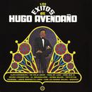 Los Éxitos de Hugo Avendaño/Hugo Avendaño