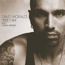 Here I Am feat.Tamra Keenan/David Morales