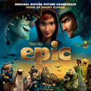 Epic (Original Motion Picture Soundtrack)/Danny Elfman