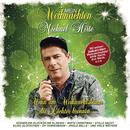 Mein Weihnachten/Michael Hirte