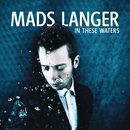 In These Waters/Mads Langer