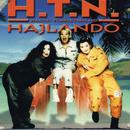 Hajlandó/H.T.N.