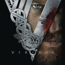 The Vikings/Trevor Morris