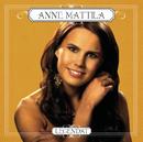 Legendat/Anne Mattila