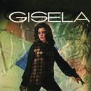 Gisela/Gisela