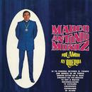 Marco Antonio Muñíz/Marco Antonio Muñíz