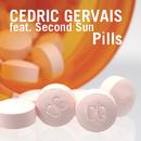 Pills/Cedric Gervais
