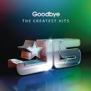 Goodbye The Greatest Hits/JLS