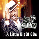 A Little Bit Of 80s/Lou Bega