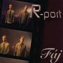 Fáj/R-Port