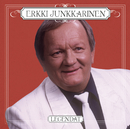 Legendat/Erkki Junkkarinen