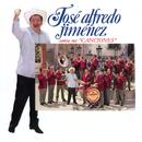 José Alfredo Jiménez Canta Sus Canciones/José Alfredo Jiménez