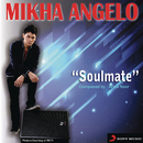 Soulmate (X Factor Indonesia)/Mikha Angelo