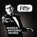 Celoso/Marco Antonio Muñíz