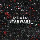 StarWars/Pohlmann.