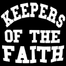 Keepers Of The Faith/Terror