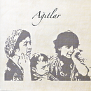 Agitlar/THM