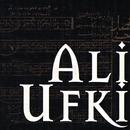 Ali Ufki (Wojciech Bobowski)/Golden Horn Ensamble