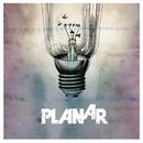 Planar/Planar