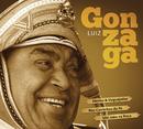 Aboios & Vaquejadas, Nos Caminhos da Fé e São João Na Roça/Luiz Gonzaga
