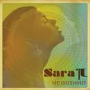 Neguinho/Sara Pi