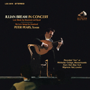 Julian Bream in Concert/Julian Bream