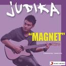 Magnet/Judika