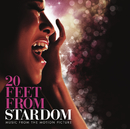 20 Feet from Stardom - Music From The Motion Picture/20 Feet From Stardom - Music From The Motion Picture