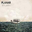 Tanto Mar/Planar