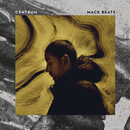 Centrum/Mack Beats