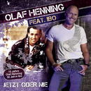Jetzt oder nie feat.Ibo/Olaf Henning